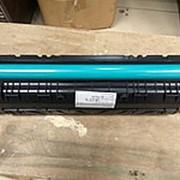 Заправка картриджей для HP CE400X CE400A CE401A CE402A CE403A CE 400X 400A 401A 403A 402А KCMY 201A, 201X. фото