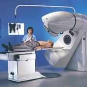 MDS Nordion (гамма-терапевтические аппараты для дистанционной терапии) фото