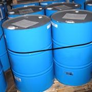 Ди (2-этилгексил) фосфорная кислота, Экстрагент для извлечения металлов фото