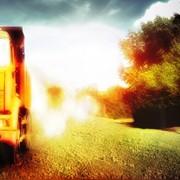 Ремонт коробок передач. раздаточных коробок,передних и задних мостов грузовых автомобилей КамАЗ, КрАЗ, МАЗ.. фото
