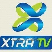 XtraTV Супутникове телебачення фото