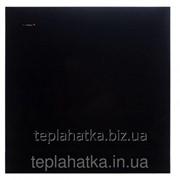 Керамический инфракрасный обогреватель Теплокерамик ТСМ 400 (Teploceramic) черный фото