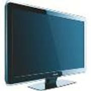 Телевизоры LCD PHILIPS фото