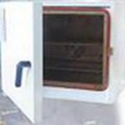 Шкаф сушильный ШС-80-01 СПУ фото