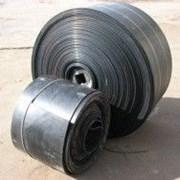 Лента конвейерная жиростойкая МС-600-5-ТК-200-2-5-2-РБ фото