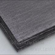 Лист асбостальной ЛА-1 525х625 мм фото