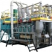 Агрегатная вальцовая мельница Р6-АВМ-15 фото