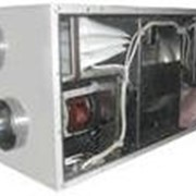 Агрегаты вентиляционно-вытяжные фото