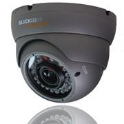 Системы видеонаблюдения в Молдове фото