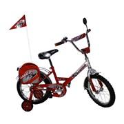 """Велосипед детский (Амиго) Amigo 001 16"""" фото"""