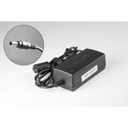 Блок питания (зарядное, адаптер)для нетбука Samsung NC10, NC20 (5.0x3.0mm с иглой) 40W TOP-SA05 фото