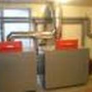 Реализация тепловой энергии фото