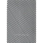 Сетка-защита саженцев от грызунов диаметр 6 см, высота 55, 80, 110 см. фото