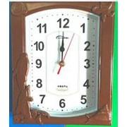 Часы 075576 Космос настенные фото