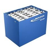Тяговые аккумуляторы Liberator Silver 6 EPzS 630 SL фото