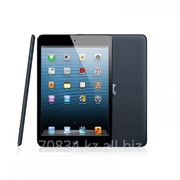 Планшет Apple iPad Mini 3 64GB фото