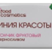 Красота со вкусом, Батончики фруктовые для снижения веса (24 шт.) фото
