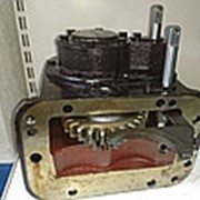Механический ходоуменшитель МТЗ-1025, 1025.2, 1221, 1221.2, 1523 фото