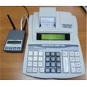 Модернизация (доработку) ваших кассовых аппаратов и фискальных регистраторов для дальнейшего подключения к ним GSM и LAN -модема, чтобы иметь возможность передавать данные в ГНС фото