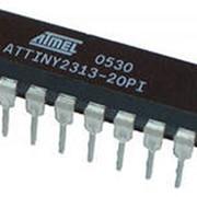 Микроконтроллеры широкого назначения фото