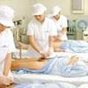 Донорство спермы фото