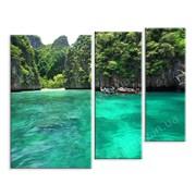 Картина Таиланд фото