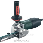 Ленточный напильник Metabo BFE 9-90, 3-19мм, 900вт Код: 602134510 фото