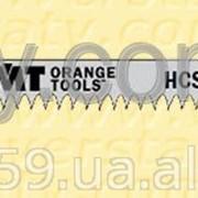 Пилка для лобзика СМТ фото
