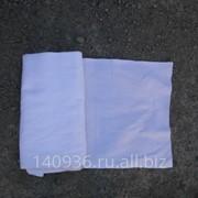 Вафельное полотно плотностью 125 г/м2 фото
