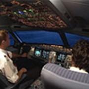 Авиационные университеты Академия гражданской авиации фото