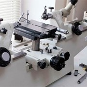 Сертификация продукции и оборудования фото