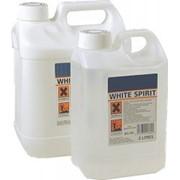 Растворители Уайт спирит, керосин 180 тнг/литр (White spirit) фото