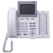 Системный телефон LDP 7024ld фото