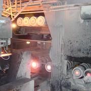 Машины ценробежного литья Duker фото