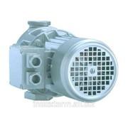 Pompa de circulatie cu rotor uscat Biral EBZ 35 V/2-105