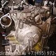 АКПП Volkswagen Touran 1 2.0 FSI 6-ступенчатая фото