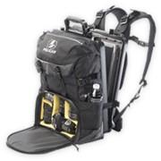Рюкзак для ноутбука и видеокамеры S130 фото