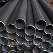 Газопроводные трубы фото
