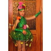 Прокат костюмов новогодних,для детей фото