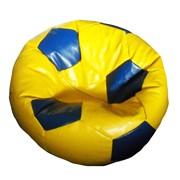 Бескаркасное Кресло-Мяч фото