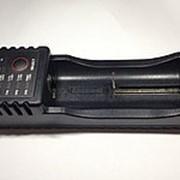 Зарядное устройство LitoKala-100 фото
