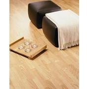 Ковровое покрытие и ковровые плитки, коммерческие ПВХ покрытия, паркетная доска фото