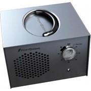 Система очистки воздуха GreenTech PortOzone 1S фото