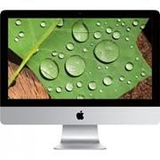Компьютер Apple A1418 iMac (MK452UA/A) фото