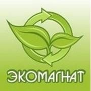 Проект водоохранных зон артскважин фото