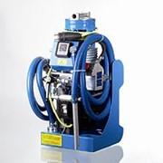 Маслофильтрационный агрегат - HK FAPC фото