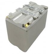 Аккумулятор (АКБ, батарея) для видеокамеры Sony NP-F960 Lenmar LIS950H фото