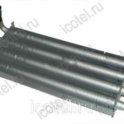 Теплообменник первичный Saunier Duval Isofast С\F 35 E - S1023700 фото