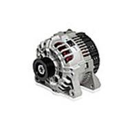 Генератор для автомобилей 307 (00-)/206 (98-)/С4(04-) (тип VALEO) 80A StartVolt фото