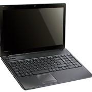 Ремонт и обслуживание ноутбуков фото